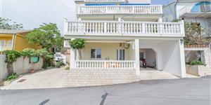 Appartement - Tisno - eiland Murter
