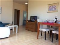 Lägenhet A8, för 4 personer