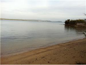 Ubytování u moře Dina Tkon - ostrov Pasman,Rezervuj Ubytování u moře Dina Od 2495 kč