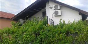 Apartman - Vrsi (Zadar)