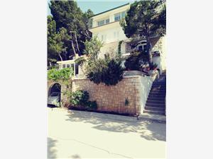 Camera Riviera di Makarska,Prenoti Jakirusa Da 33 €