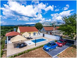 Villa Mellifera Bogatic Prominski,Buchen Villa Mellifera Ab 171 €