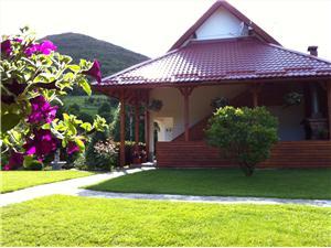 Ferienwohnungen Ruža Plitvice, Größe 75,00 m2