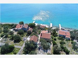 Unterkunft am Meer Die Norddalmatinischen Inseln,Buchen Pineapple Ab 128 €