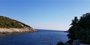 Kuća - Korčula - otok Korčula