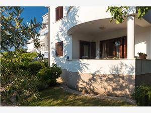 Apartmaji MARE Punat - otok Krk,Rezerviraj Apartmaji MARE Od 92 €