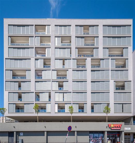 Appartement Apartment NEAR THE BEACH - Minka Split