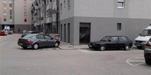 Apartman - Ploce