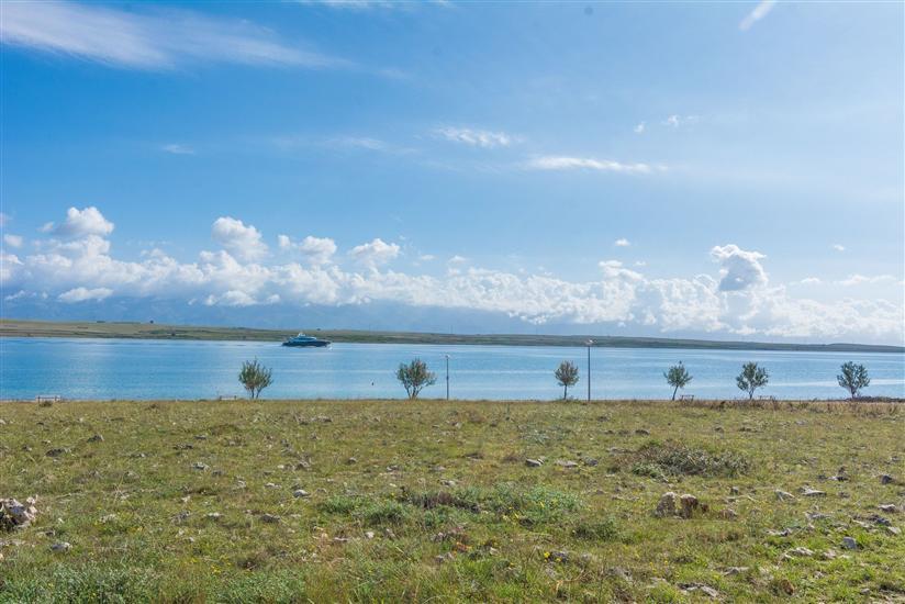 Ferienwohnungen Tukara