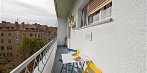 Appartement - Split