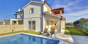 Huis - Novigrad