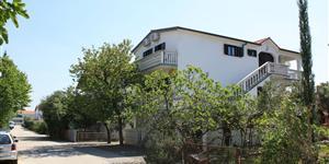 Apartman - Sabunike (Privlaka)