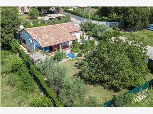Dovolenkové domy Lukas Funtana (Porec),Rezervujte Dovolenkové domy Lukas Od 127 €
