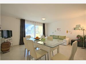 Appartements Zlatna Umag,Réservez Appartements Zlatna De 65 €