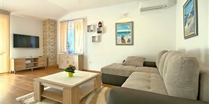 Appartement - Nova Vas (Porec)