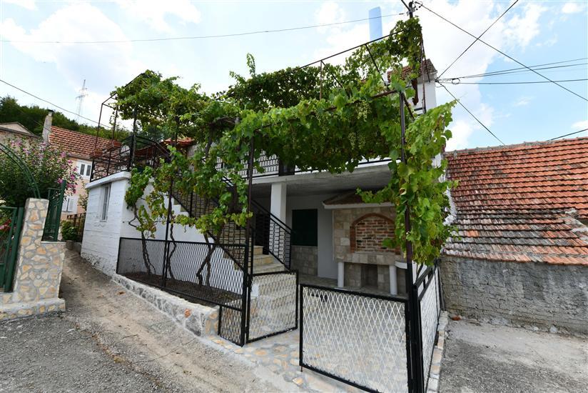 House Alka