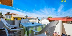 Apartman - Novalja - otok Pag