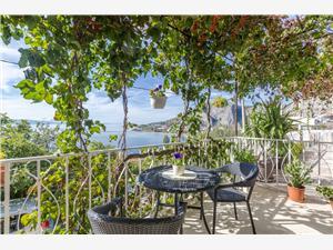 Zimmer Riviera von Split und Trogir,Buchen Tatjana Ab 28 €