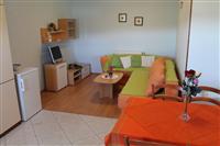 Lägenhet A3, för 3 personer