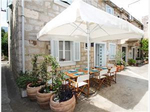 Дома для отдыха Art Bol - ostrov Brac,Резервирай Дома для отдыха Art От 200 €