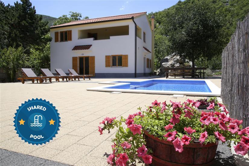 Kuća za odmor Marijan