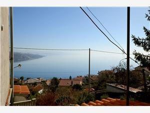 Apartment Rijeka and Crikvenica riviera,Book Lina From 92 €