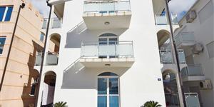Apartman - Sutomore