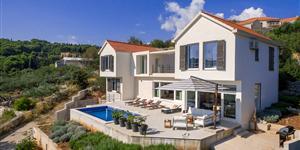 Kuća - Selca