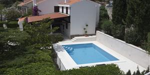 House - Baska Voda