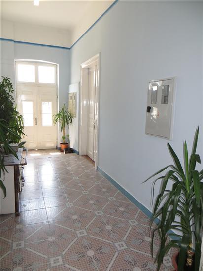 Appartement IVONA CK 1