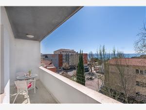 Appartements Nansy Omis,Réservez Appartements Nansy De 71 €