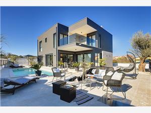 Dovolenkové domy Modrá Istria,Rezervujte Orion Od 400 €