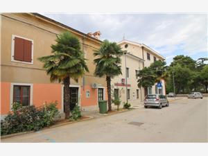 Appartamenti Noemi Parenzo (Porec),Prenoti Appartamenti Noemi Da 63 €