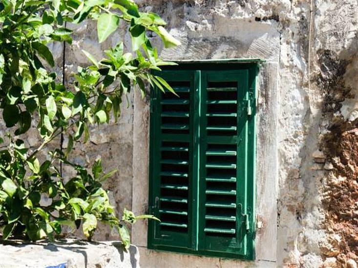Апартамент Historic Split - Bova