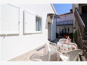 Appartamenti Leni Parenzo (Porec),Prenoti Appartamenti Leni Da 74 €