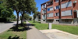 Апартаменты - Porec