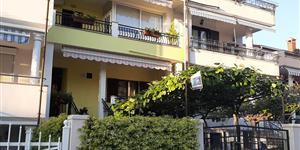 Apartament - Rovinj
