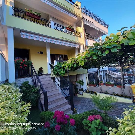 Apartments Elda