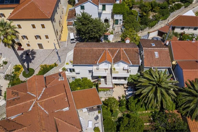 Lägenhet ROMEO