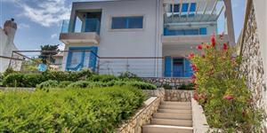 Apartment - Mali Losinj - island Losinj