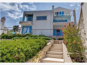 Apartmány Elias Mali Losinj - ostrov Losinj,Rezervuj Apartmány Elias Od 2635 kč
