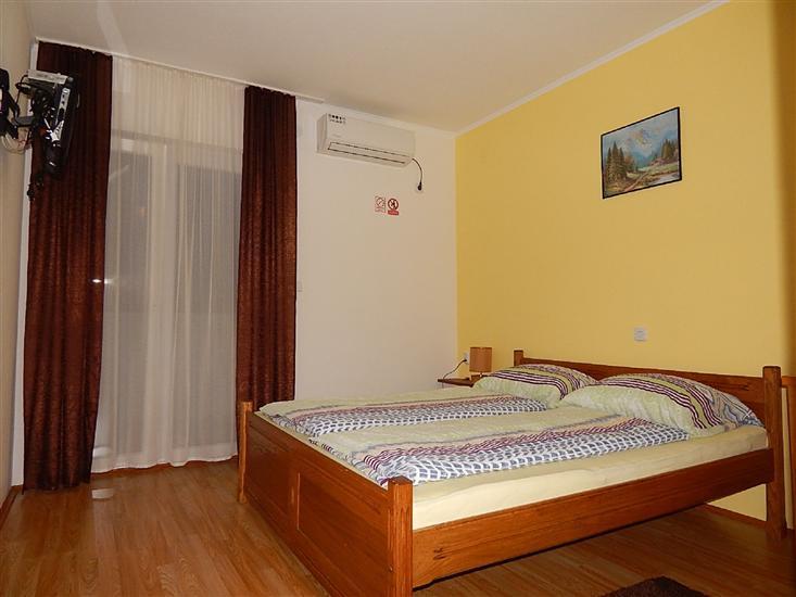Zimmer S3, für 2 Personen