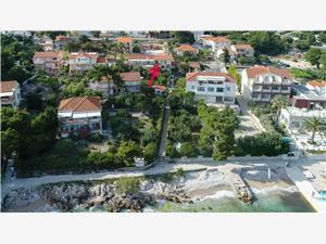 Appartementen ŠKVAR Orebic,Reserveren Appartementen ŠKVAR Vanaf 65 €