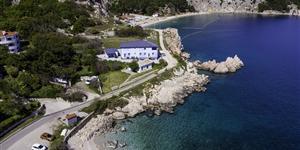 Lägenhet - Baska - ön Krk