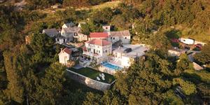 Maison - Zrnovnica (Split)