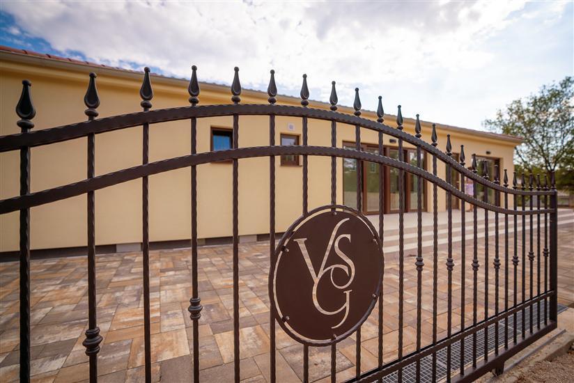 Apartamenty VSG - RESORT