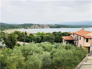 Apartmani Angelika Klimno - otok Krk,Rezerviraj Apartmani Angelika Od 1246 kn