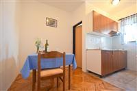 Apartman A6, za 2 osoba/e
