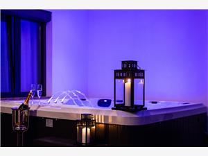 Apartment Blue Istria,Book Auretta From 269 €