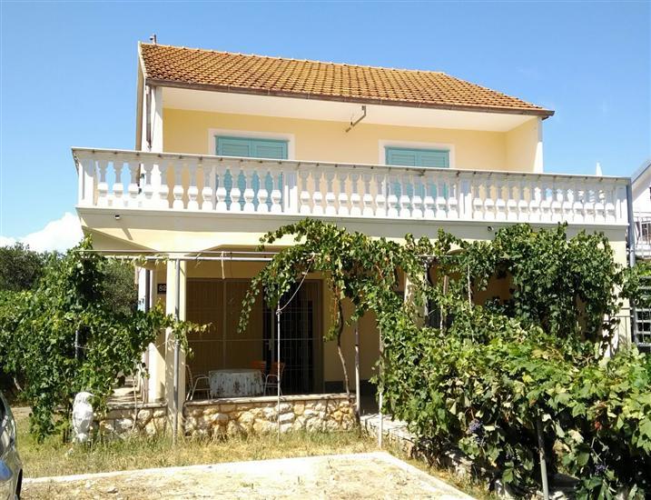 Kuća za odmor Marina